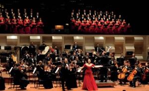 astana-opera2